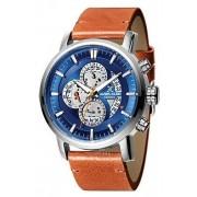 DANIEL KLEIN DK11284-4 Мъжки Часовник