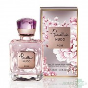 Nudo rose pomellato eau de parfum spray 40 ml