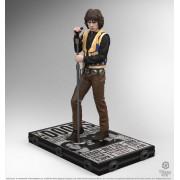 Figurine le Doors - Jim Morrison - KNUCKLEBONZ - KBJMDOORS100