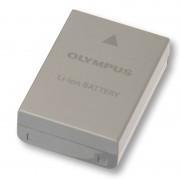 Olympus Batteri BLN-1