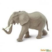 Safari, Figurina Elefantul african