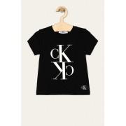 Calvin Klein Jeans - Детска тениска 104-176 cm