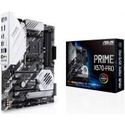 Matična ploča Asus Prime X570-PRO, AMD X570, DDR4, ATX, s. AM4