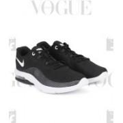 Nike WMNS AIR MAX ADVANTAGE 2 Running Shoes For Men(Black)
