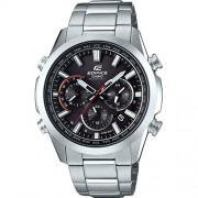 Casio EQW-T650D-1AER Мъжки Часовник
