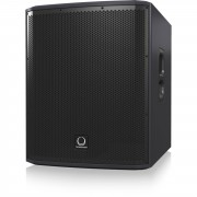 Turbosound iP15B Subwoofer