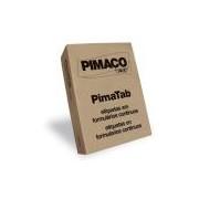 Etiqueta para Impressora Matricial 5 carreiras 26x15 pima-tab Pimaco