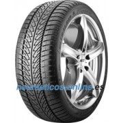 Goodyear UltraGrip 8 Performance ( 225/55 R17 97H * )