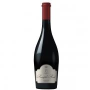 Mosia Tohani - Principele Radu Merlot 0.75L
