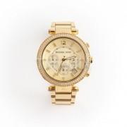 Michael Kors MK-5354 дамски часовник