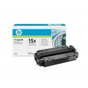 HP 15X, HP C7115X - Originální toner