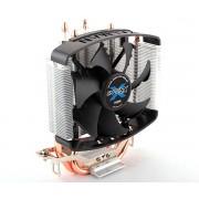 Cooler, ZALMAN CNPS5X PERFORMA, 775/1150/AMD