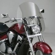 PARABRISAS SUZUKI VZ800 MARAUDER - DAKOTA NATIONAL CYCLE
