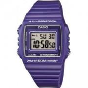 Дамски часовник Casio Outgear W-215H-6AVEF