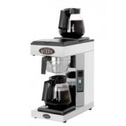 Coffee Queen M2 - 1,8 Lt