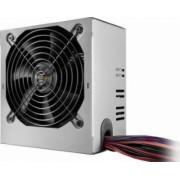 Sursa Be quiet System Power B8 350W gri BULK