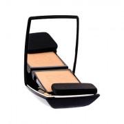 Guerlain Parure Gold kompaktní pudrový make-up SPF15 10 g odstín 12 Light Rosy