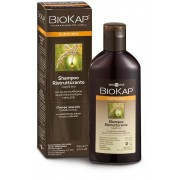 Bios line spa Biokap Sh.Ristrutt.200ml
