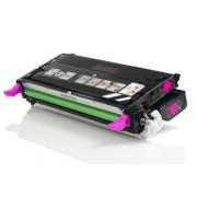 Lexmark Toner Compatível LEXMARK X560 MAGENTA