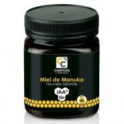 Comptoirs et Compagnies Miel de Manuka IAA 10+ Pot de 250g