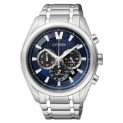 Ceas barbatesc Citizen CA4010-58L Cronograf Eco-Drive Super-Titan 43 mm