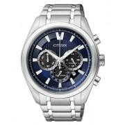 Ceas barbatesc Citizen CA4010-58L Cronograf Eco-Drive Super-Titan 43 mm