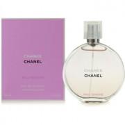 Chanel Chance Eau Tendre eau de toilette para mujer 50 ml