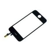 Тъч скрийн за Apple Iphone 3G
