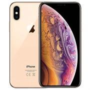 iPhone XS - 64GB - Fabriek Gereviseerd - Goud