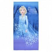 Disney Frost 2 handduk