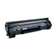 Toner HP CE 285 A P 1102 black