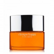 Clinique Happy For Men Cologne 50 ml Eau de Cologne