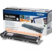 Brother TN-230BK toner negro