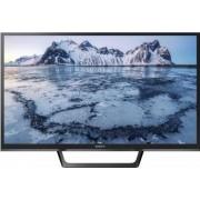 Televizor LED 80cm Sony 32WE610 HD Smart Tv