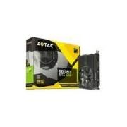 Placa de Vídeo Zotac NVIDIA GeForce GTX 1050 Mini 2GB, GDDR5 - ZT-P10500A-10L