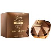 Paco Rabanne Lady Million Privé Eau De Parfum 30 Ml Spray (3349668535460)