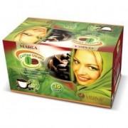 MAKKA Coffee Vitalis Zöld kávé kivonattal - 30 tasak
