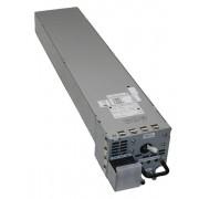 Juniper 650W DC Power Supply (FRU Side to Port Side Air Flow)