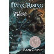 The Dark Is Rising, Paperback