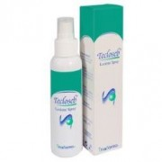 Tecloseb lozione spray 100 ml