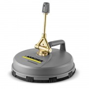Karcher FR 30 Hard Surface Cleaner (New 2017 Model)