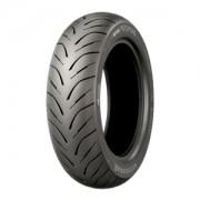 Bridgestone B 02 Pro ( 150/70-14 TL 66S hátsó kerék,M/C )