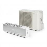 Klarstein Windwaker Pro 18 Ar Condicionado 18000BTU A++ Conversor DC