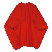 Trend Design Peignoir pour coupe Classic rouge