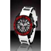 AQUASWISS SWISSport XG Watch 62XG0110