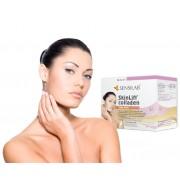 SkinLift Collagen suplement diety 15 sasz.