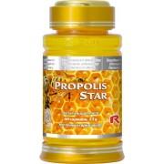 STARLIFE - PROPOLIS STAR