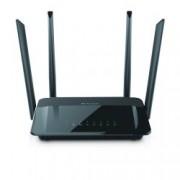Wireless Router DIR-842/MT AC1200