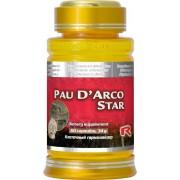 STARLIFE - PAU D`ARCO