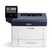 Printer, XEROX VersaLink B400, Laser, Duplex, Lan (B400V_DN)